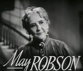 May Robson in Four Daughters trailer.jpg