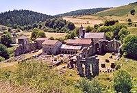 Mazan l Abbaye.jpg
