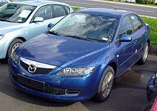 https://upload.wikimedia.org/wikipedia/commons/thumb/3/36/Mazda6.JPG/220px-Mazda6.JPG