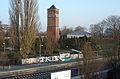 Mazdaturm-weisskirchen001.jpg
