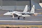 McDonnell Douglas F-15J Eagle '62-8868 868' (47075313884).jpg