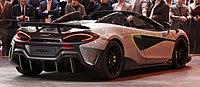 McLaren 600LT Spider MSO Genf 2019 1Y7A5301.jpg