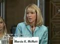 McNutt-video.png
