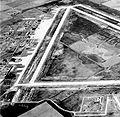 Mccookaaf-2-1944.jpg