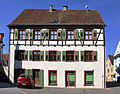 Meßkirch Schloßstraße3 img02.jpg