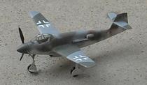 Me509.png