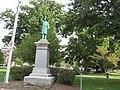 Meadville, Pennsylvania (8483084726).jpg