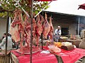 Meat Supplies (40724868875).jpg