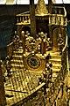 Mechanical Galleon - British Museum - Joy of Museums 2.jpg