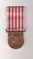 Medaille 14-18.JPG