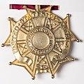 Medal set (AM 1996.218.1-23).jpg