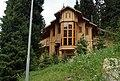Medeu District, Almaty, Kazakhstan - panoramio (1).jpg