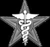 Tıp Yıldızı