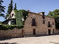 Medinaceli - P7285276.jpg