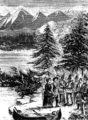 Meeting of the Lagimodieres and First Nations People.png