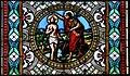 Mehrerau Collegiumskapelle Fenster L06b Taufe Christi.jpg
