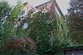Mehrfamilienwohnhaus4 OId-77913.jpg