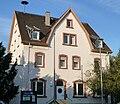 Mehrgenerationenhaus Limburgerhof.jpg