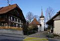 Meikirch Kirche (27).jpg