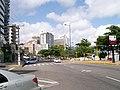 Meireles - panoramio.jpg