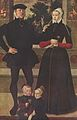 Meister des Antwerpener Familienporträts 001.jpg