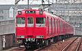 Meitetsu 200 series 012.JPG