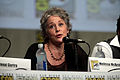 Melissa McBride 2014 San Diego Comic Con International 2.jpg