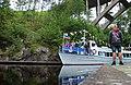 Mellerud N, Sweden - panoramio (13).jpg