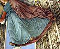 Melozzo da forlì, angeli coi simboli della passione e profeti, 1477 ca., olivo 03.jpg