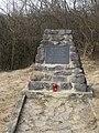 Memorial RAF - Nemcicky.jpg