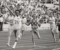 Men 800m final 1976 Olympics.jpg