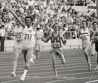 Athletics at the 1976 Summer Olympics – Mens 800 metres