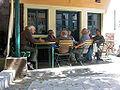 Men Cafenion Corfu.jpg