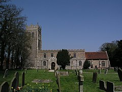 Mendlesham - Church of St Mary.jpg
