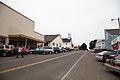 Mendocino and Headlands Historic District-20.jpg