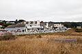 Mendocino and Headlands Historic District-31.jpg