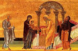 Juutalainen Pääsiäinen