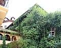 Meran Villa Snirn 2014.jpg