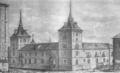 Mercadal (1882) Universidad de Alcalá. Colegio de Málaga, grabado.png