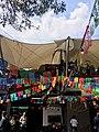 Mercado de artesanias.jpg