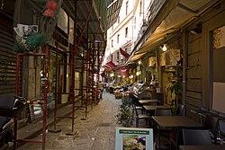 Mercato Vucciria, Castellammare, Palermo, Sicily, Italy - panoramio (1).jpg