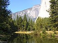 Merced River - panoramio (4).jpg