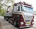 Mercedes-Benz Actros 1855 LS TH Way b.v.jpg