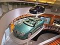 Mercedes-Benz F200 01.jpg