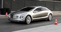 Mercedes-Benz F700 amk.jpg