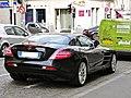 Mercedes-Benz SLR McLaren - Flickr - Alexandre Prévot (21).jpg