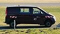 Mercedes-Benz W639 Hamburg Airport RHM 41 01 01.jpg
