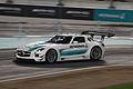 Mercedes SLS AMG GT3 StarsAndCars 2015 2 amk.jpg