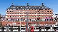Mercure Hotel Severinshof Köln City-5506.jpg