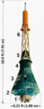 Mercury-spacecraft-color rotated.png